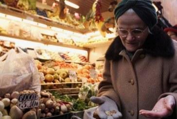 Aumentano i poveri alimentari, ma per loro niente reddito