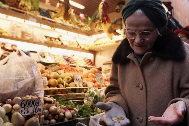 body_poverta-alimentare-anziana