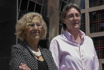 Madrid: affitto sociale per chi è sotto sfratto