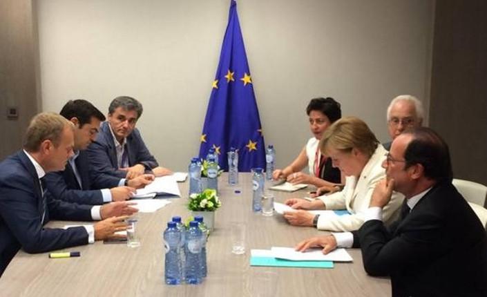eurogruppo