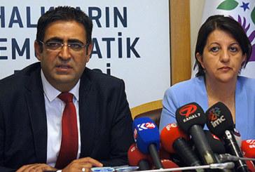 Turchia, magistrati contro i curdi ma il corrotto è Erdogan