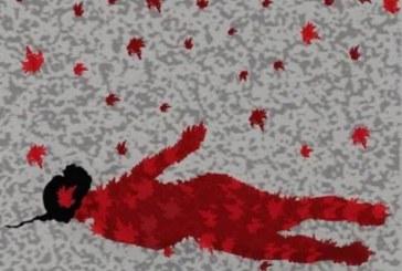 Kurdistan: la violenza sulle donne, dai ricordi alle immagini