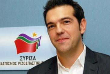 Grecia: la versione di Syriza
