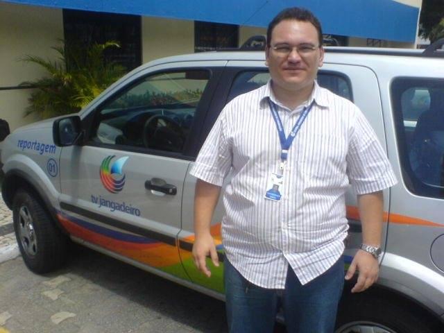 Brasile, giornalista radiofonico ucciso in diretta