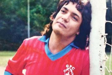Carlos Henrique Raposo, il Kaiser dell'anti-calcio