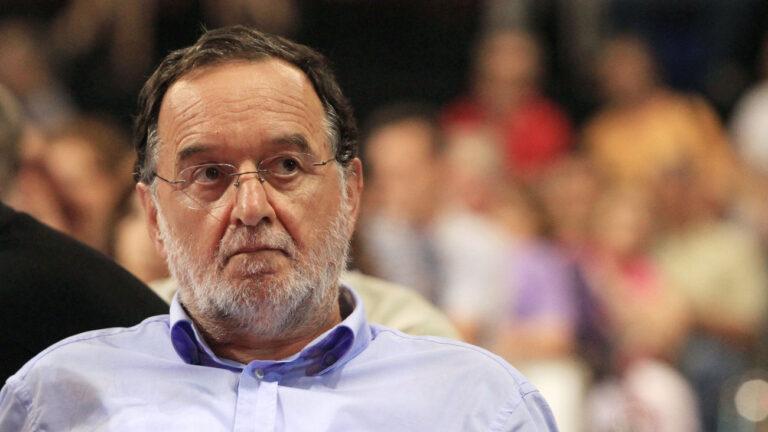 La sinistra di Syriza contro la privatizzazione degli aeroporti