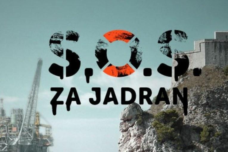 SOS Adriatico, la lotta contro le trivellazioni diventa musica