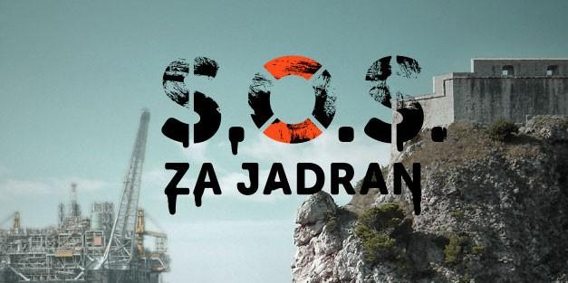 SOS Adriatico