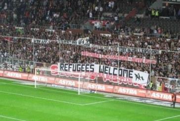 Germania: