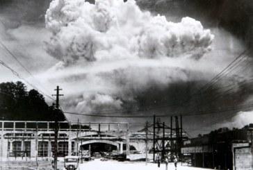 VIDEO Hiroshima e Nagasaki, le testimonianze dei sopravvissuti