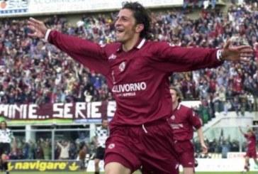 Igor Protti: nato a Rimini, sposato con Livorno