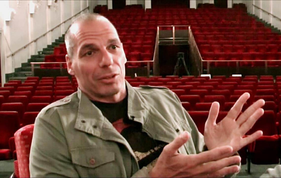 Varoufakis: 5 risposte per capire la crisi greca
