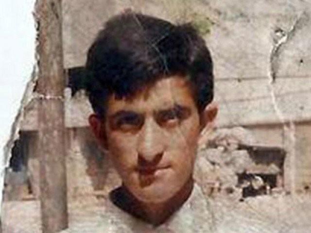 Pakistan, la pena di morte non ha età