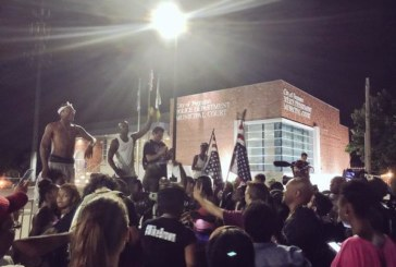 VIDEO Ferguson, un anno dall'omicidio di Mike Brown