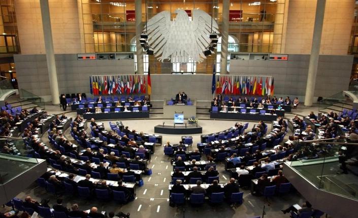 """La Germania ha detto """"oxi"""" alla Grecia"""
