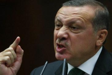 Erdogan: a testa bassa verso rielezioni
