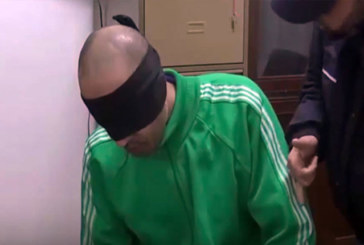 Libia: Saad Gheddafi torturato in carcere