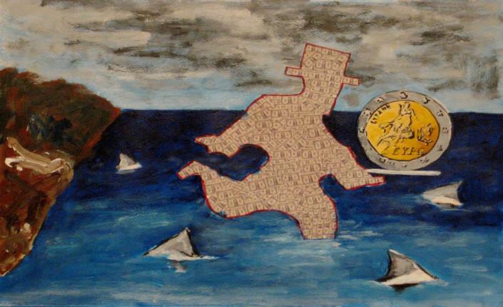 Grecia, cosa imparare dal ricatto?