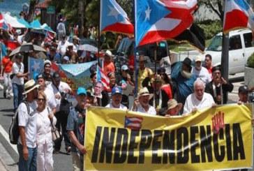 Porto Rico: la Grecia dei Caraibi
