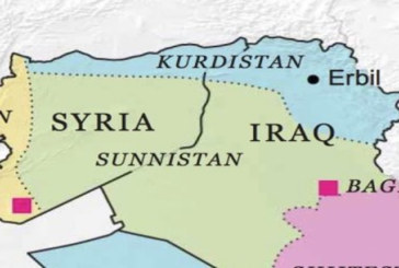 Clinton, Juppé, Erdoğan, Daesh e il PKK