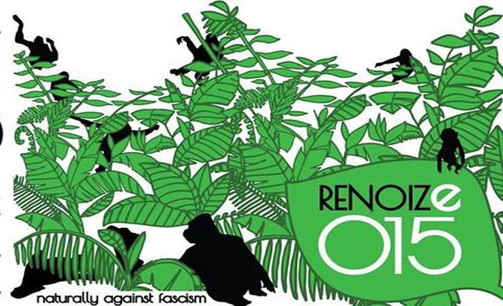 Renoize2015