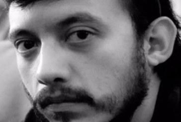 Messico, assassinato un altro giornalista