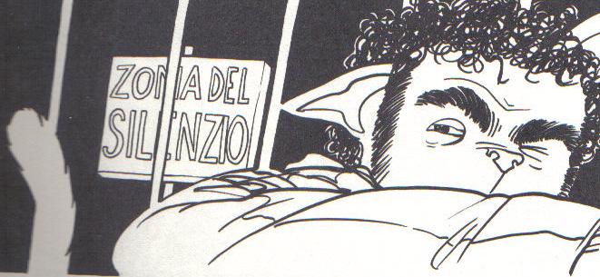 Aldrovandi, tutti a Ferrara per il decennale