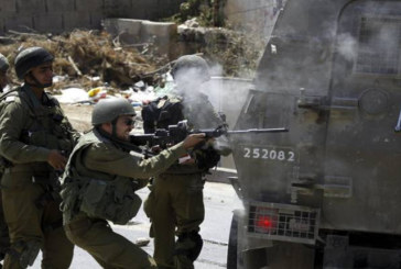 Altri 2 palestinesi uccisi da soldati israeliani
