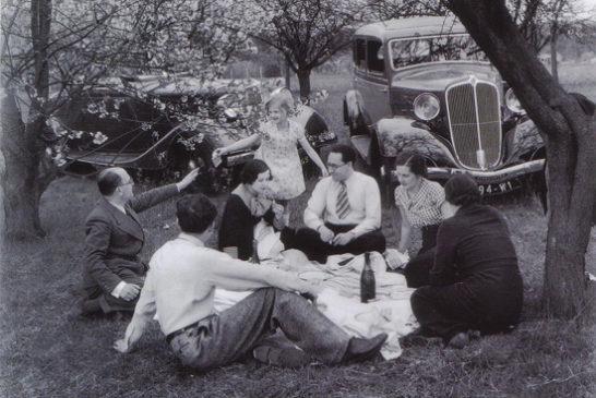 doisneau-dejeuner-herbe-1934