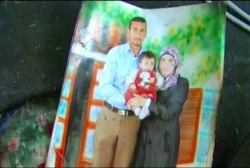 Cisgiordania: morto il padre del piccolo Ali