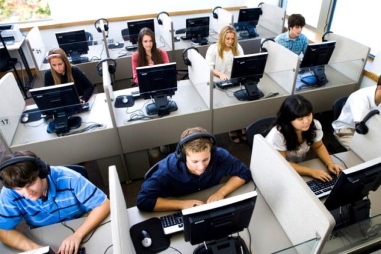 Key for Up: al call center la lotta non paga. E ora?