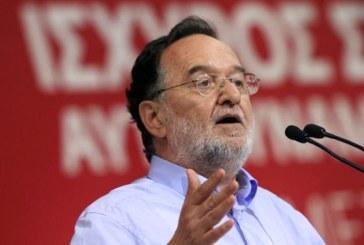 Grecia, contro il memorandum nasce il fronte dell'OXI