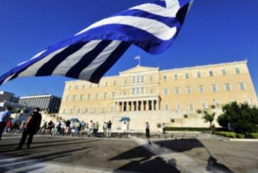Grecia: sì all'accordo coi creditori