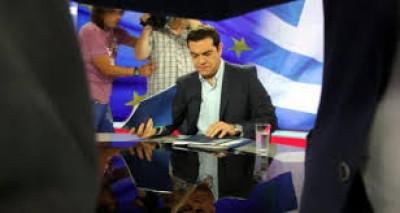 Grecia: Tsipras si è dimesso, elezioni il 20 settembre