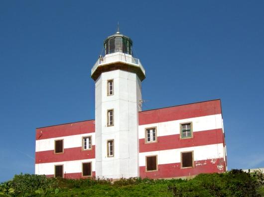 10.Faro-di-Capel-Rosso-Isola-del-Giglio-GR.jpg_824716240