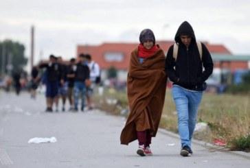 Migranti, la strage infinita, la forza delle immagini, il rimosso