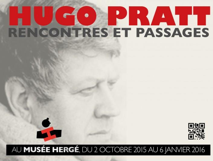 Hergé-Pratt-cortomaltese-com