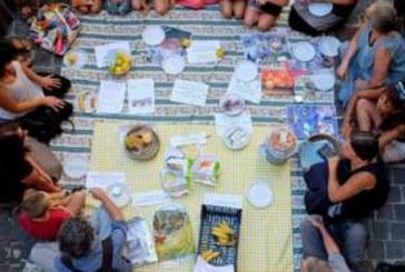Genova, mense per i piccoli, profitti per i grandi