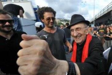 Tpo, Gianmarco torni a Bologna. Libertà di movimento