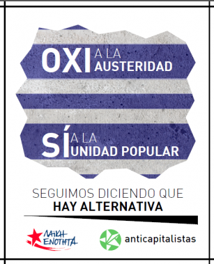 lae-anticapitalistas