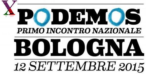 podemos-italia-primo-incontro-nazionale-bologna-00372649-001