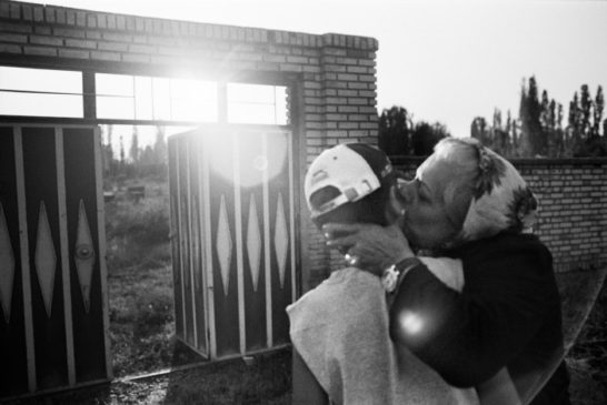rifugio-11