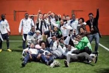 Napoli, niente calcio per i figli di migranti disoccupati