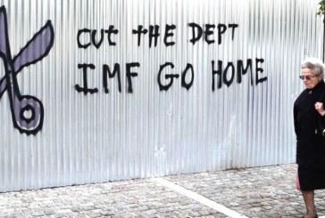 Grecia, e se Tsipras avesse ascoltato la commissione di audit sul debito?
