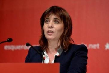 Portogallo, il Bloco pensa al governo con i socialisti