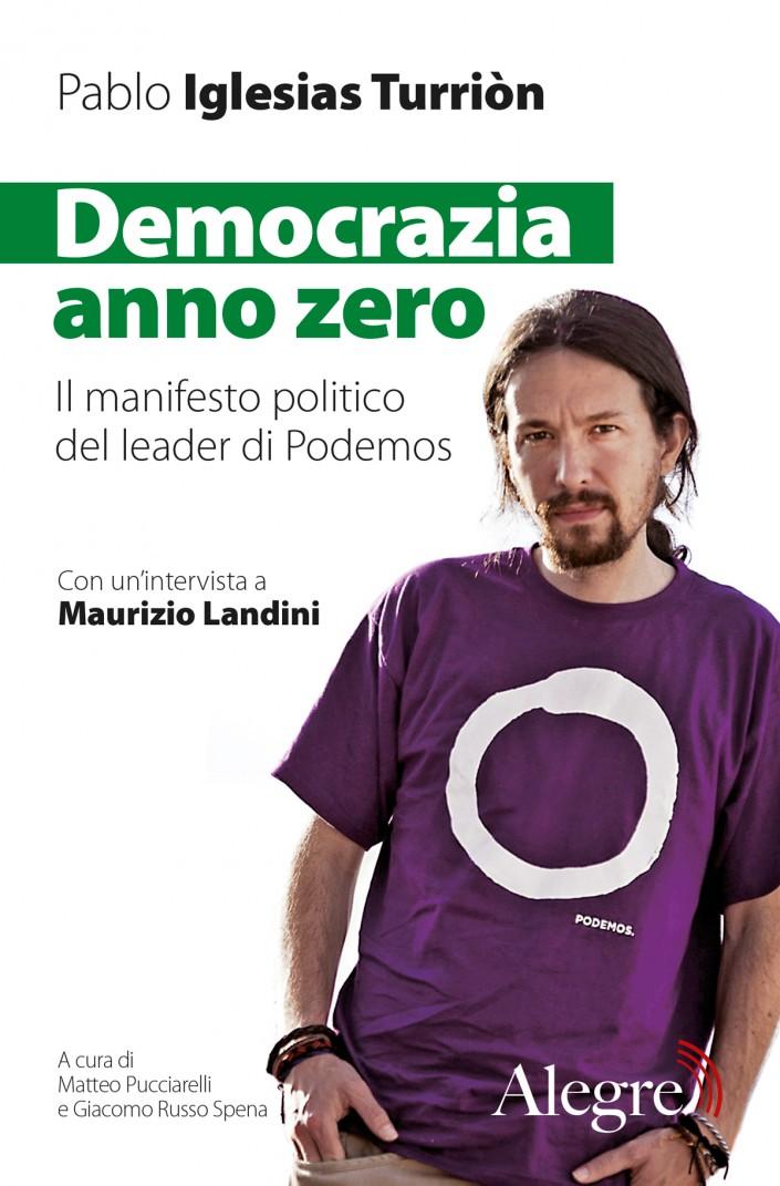 Alegre-democrazia-anno-zero-2