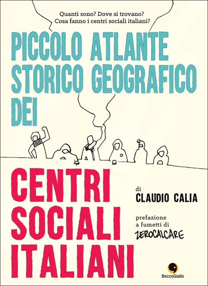 Atlante-Centri-Sociali_Copertina
