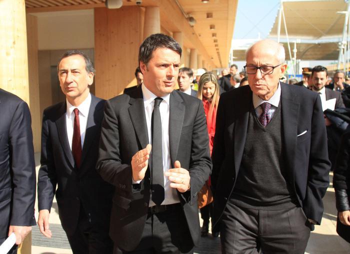 Roma, arriva il commissario che odia gli scioperi e le occupazioni