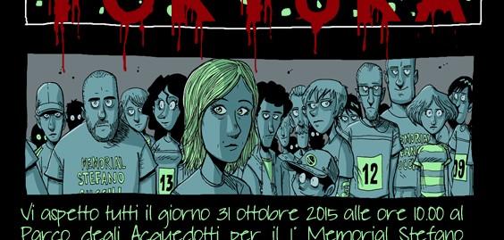 Indagine Medu: così è stato ucciso Stefano Cucchi