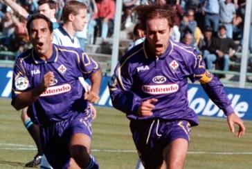 La Fiorentina del Trap: tre corse di una meravigliosa incompiuta